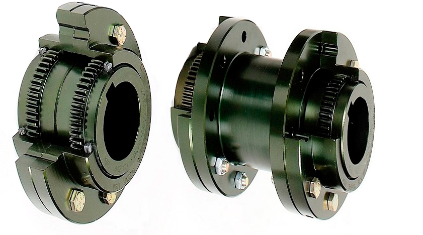 gear-coupling3.png